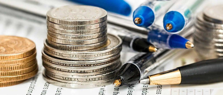 Cesión de Créditos: En qué consiste y cómo funciona