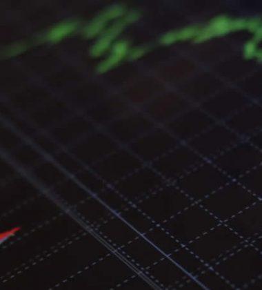 Cómo afrontar una caída del mercado