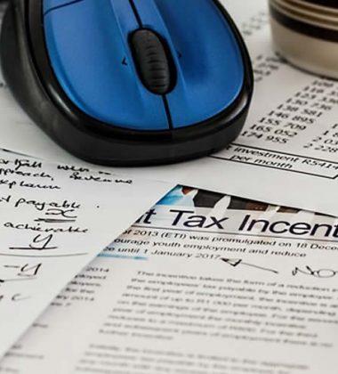 ¿Cómo reducir costes en tu empresa?