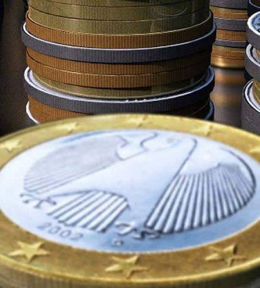 Diferencias entre liquidez, solvencia y rentabilidad