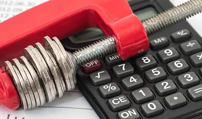 Impuestos e imposiciones fiscales para las Pymes en España