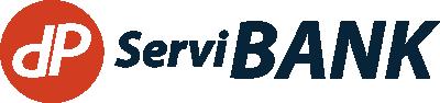 Servibank