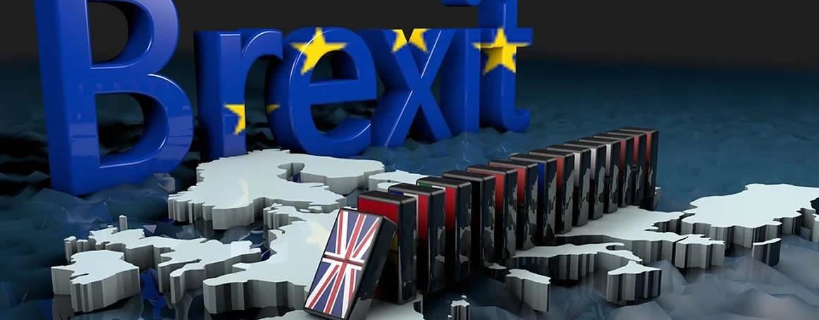 Problemas que afectarán a la financiación de empresas por el BREXIT